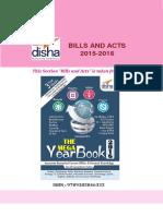 Bills-Acts.pdf