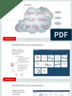 Modern Finance.pdf