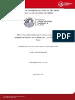 TALAVERA_MONTALVAN_ANDRES_PLANTA_PROCESADORA.pdf