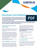 1118A Ramadan Factsheet Update April2017 Amended