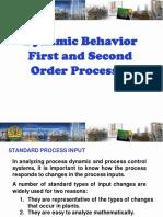 5 Dynamics Behavior.pdf