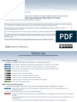 092210.fbrosius.diabeticnephropathy
