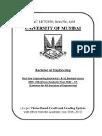 First-Year-Engineering mumbai.pdf