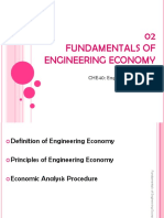 02-Fundamentals of Engineering Economy CHE40.pdf