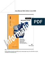 83657661-WorkshopmanualW26.pdf