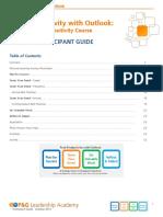 PPwO - Participant Guide.pdf