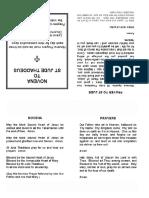 Novena_to_St_Jude.pdf