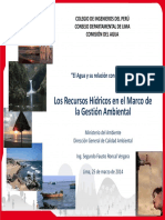 2. MINAM - Fausto Roncal.pdf