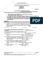 E_d_Informatica_C_sp_MI_2014_var_02_LRO.pdf