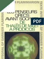 23342974-Les-penseurs-grecs-avant-Socrate-de-Thales-de-Milet-a-Prodicos