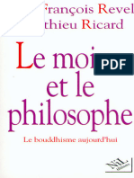 le-moine-et-le-philosophe-le-bouddhisme-aujourd-hui.epub