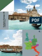 Exclusive Europe (NRI Special)