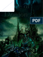 Castle Of Donjon.pdf