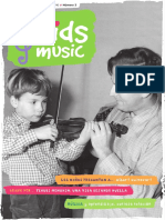 03 Kids Music Revista Diciembre