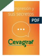 La impresión y sus secretos_Cevagraf