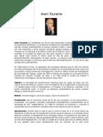 Alain Touraine.doc