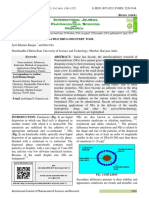 3 Vol. 6 Issue 4 April 2015 IJPSR RE 1502 Paper 3