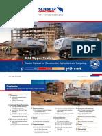 SKI Brochure Interaktiv GB