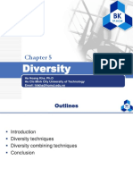 WC-Chapter 5-Diversity.pdf