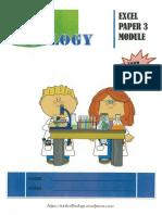 Biology excel-paper-3-biology-form-5.pdf