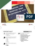 PMIndonesia ARC Health Hygiene Flipchart