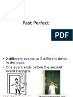 1-past-perfect-powerpoint.pptx
