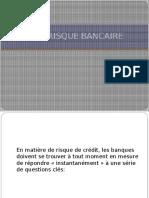 Gestion du Risque Bancaire N°05.docx