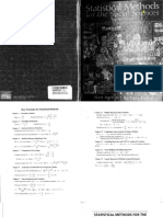 Agresti & Finlay 2009 Statistical Methods for the Social Sciences-.pdf