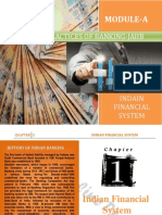 Principal and Practices of Bankers Chapter 1