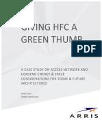 giving-hfc-green-thumb_final.pdf
