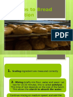 10stepstobreadproduction-140512152837-phpapp02