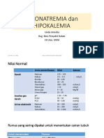 13. Hiponatremia dan  Hipokalemia.pdf