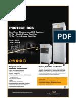 Protect_RCS_EN.pdf