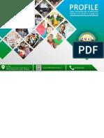 Profil Yayasan Amal Malaysia