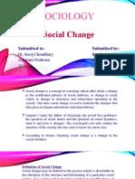 sociology14-151009164547-lva1-app6892