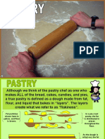 63 Pastry.ppt