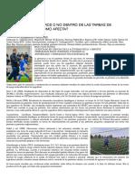 Articulo mar2017 - INCLUSIÓN DE PORTEROS O NO DENTRO DE LAS TAREAS DE ENTRENAMIENTO, ¿CÓMO AFECTA_ _