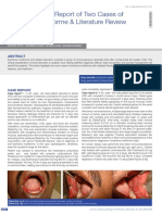 77- 5171_F(P)_PF1(V_P.r_P)_PFA(P.pdf