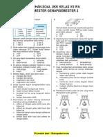 Soal UKK IPA Kelas 7 SMP.pdf