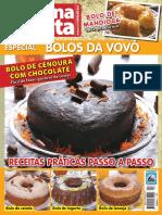 Dona Renata Bolos vovó.pdf
