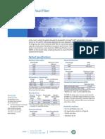 LEAF optical fiber.pdf