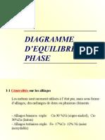 Diagramme d'Équilibre Chap2 Sdm 2015-16.2