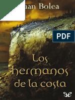 Mi Planta de Naranja-Lima - Jose Mauro de Vasconcelos