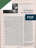 Entrevista a Christensen. El hombre de dos reinos.pdf