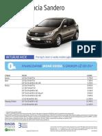 new-sandero-price.pdf