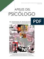 Papeles del psicólogo 2.pdf