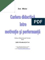 Cariera_didactica_intre_motivatie_si_performanta-Moise_Ion.pdf