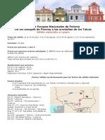 viaje-a-polonia-por-los-parques-nacionales.pdf