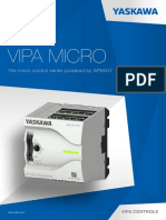 Vipa Broschuere Ek007801 Micro Eng Web
