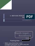 4.-Metode-Penghitungan-Pencemar.pptx